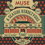 muse_seaside