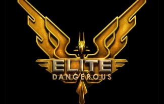 elite_dangerous_logo
